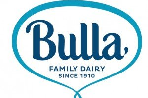 Bulla – Greenfields Whole Milk Separation Plant