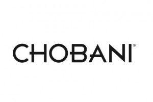 Chobani – Greenfields Yoghurt Plant