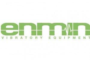 Enmin – OEM Support